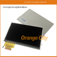 ChengChengDianWan Replacement LCD DISPLAY SCREEN FOR SONY PSP 2000 2001 2002 2003 High Quality 10pcs/lot