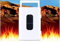 Best 2 в 1 с подогревом и крутой автомобиль холодильник 12 В 10l Портативный Авто Мини автомобиль круче и теплее автомобиль электрические холодил
