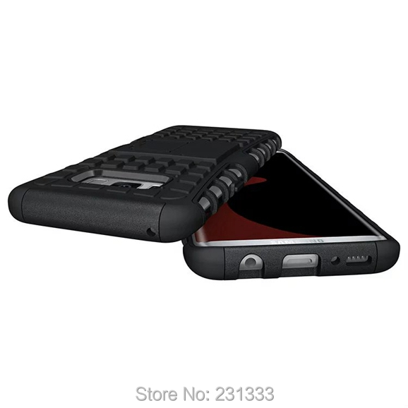 42031 S8 S8PLUS  LG LV3 PC+TPU8 (8)