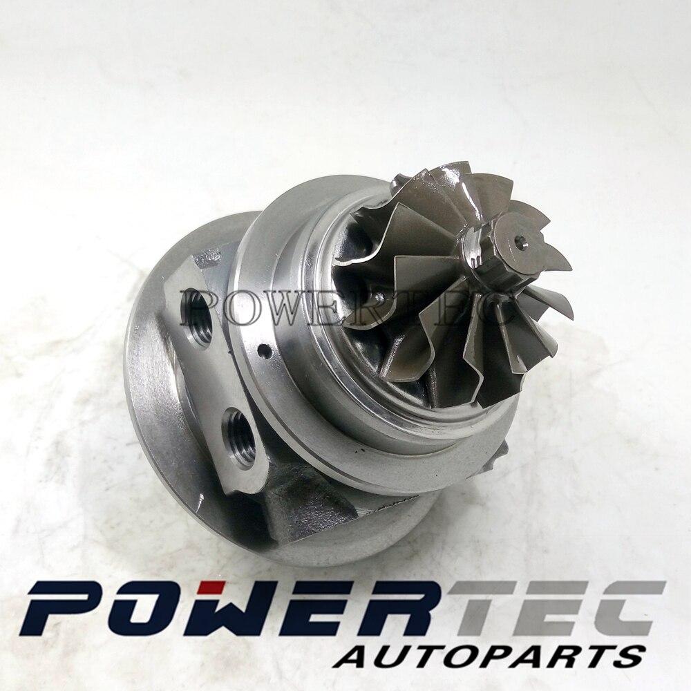 For Volvo PKW XC90 XC70 2 5 T 154 Kw 210 HP B5254T2 49377 06210 turbine