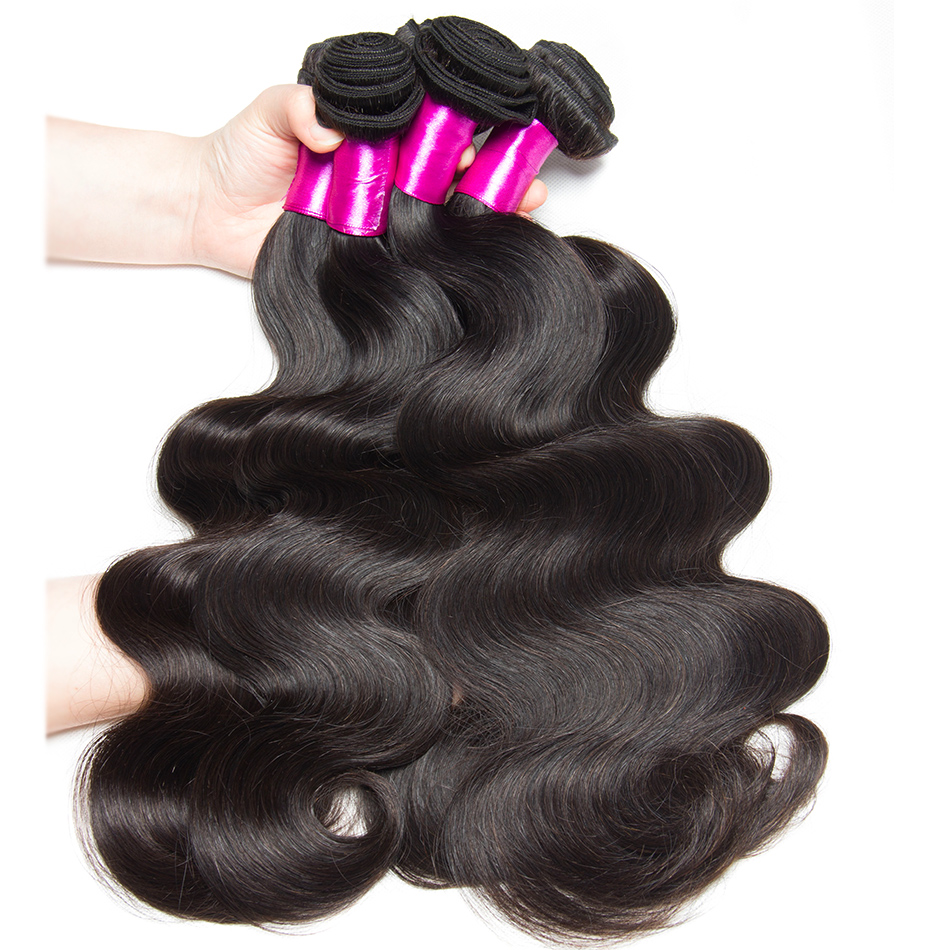 13x4 Ear To Ear Lace Frontal Closure With Bundles 7a Grade Mink
