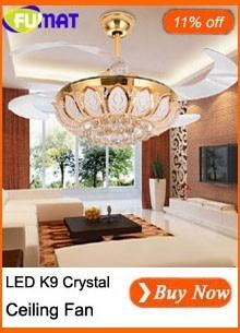 Ceiling Fan.3