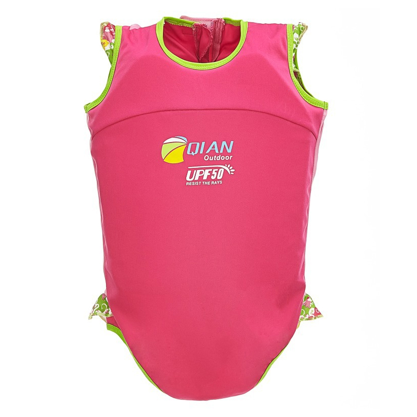 Jul 24,  · My 2 1/2 year old niece uses the Learn to Swim Tube, as well as the Aqua Leisure Swim School trainer and her parents have loved both for the extra support it gives. Whereas my 3 year old uses and loves the Speedo Arm Bands and is a fish in the water, Reviews: