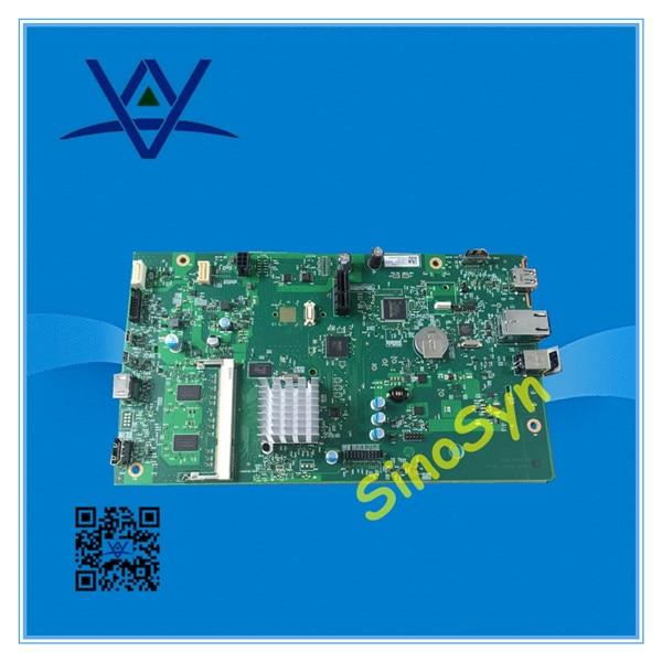 HP 586MFP 2_