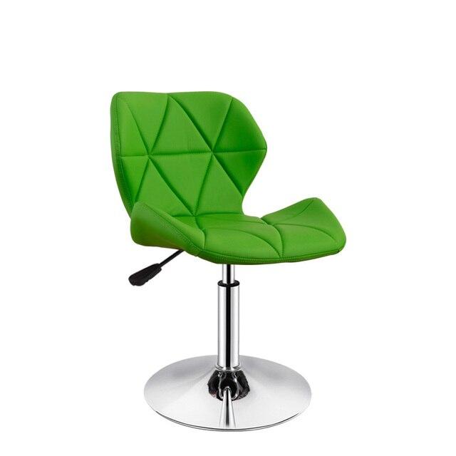 https://ae01.alicdn.com/kf/HTB1cP8sasfrK1RkSmLyq6xGApXat/Louis-Fashion-Office-Chairs-Revolving-Modern-Simple-High-Bar-Bar-Backrest-Stool-Lifting.jpg_640x640.jpg