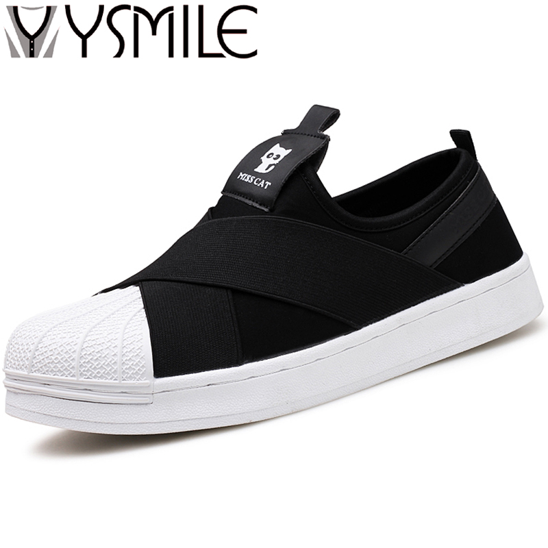 High quality women flats shoes black superstar sneakers zapatos mujer pink female walking shoes designer women casual shoes fine zipower pm 5147