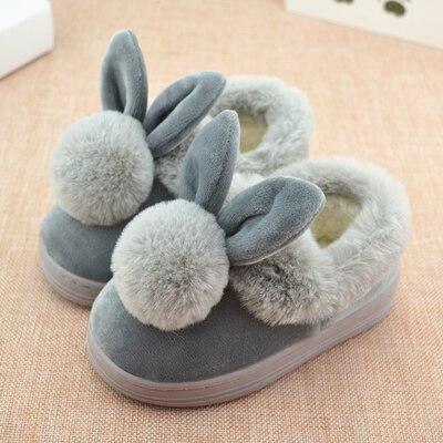 Winter-Children-S-Cotton-Slipper-Shoes-BoysGirls-Indoor-Slipper-Fashion-Plush-Warming-Home-Shoe-Kids-Baby-Velvet-Shoes-2
