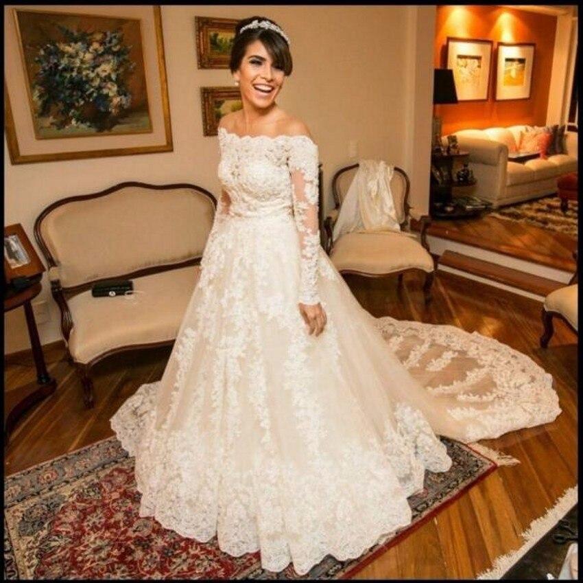 свадебные платья на девочек екатеринбург