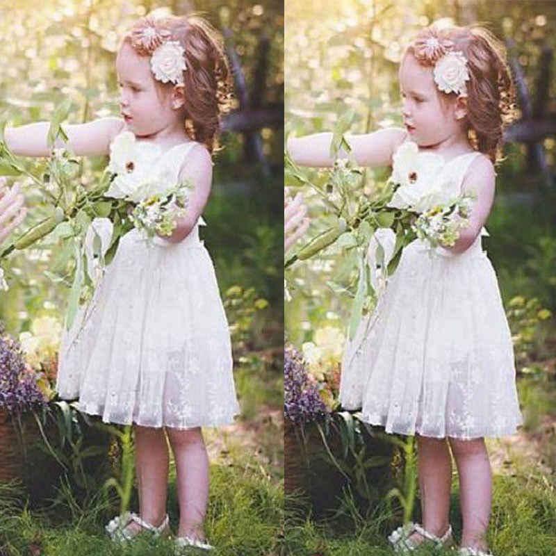 583eb6ac1a5 ... 2018 Brand New Women Pregnant Dress Maxi Dress Maternity Dress  Photography Prop Lace Dress Family Matching ...