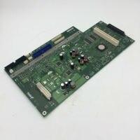 Основная плата q6687 60980 для принтера hp T610
