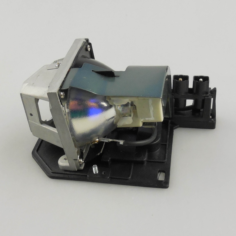 High quality Projector lamp TLPLV9 for TOSHIBA SP1 / TDP-SP1 / TDP-SP1U with Japan phoenix original lamp burner high quality 9x9x9 speed cube for adults 9 9 9 puzzle