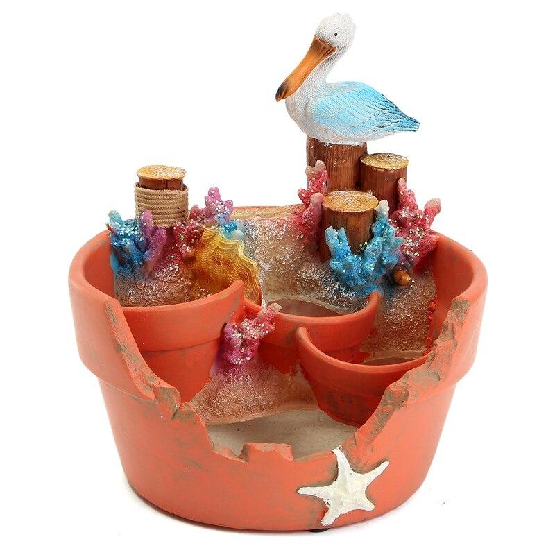 Plage figurine achetez des lots petit prix plage Figurine pour jardin