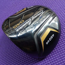 Tomme Armour 845 titanium driver golf head только есть 10,5 deg Лофт