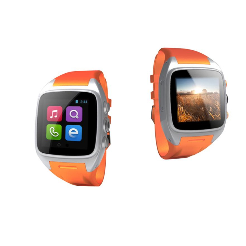Hot Selling X01 font b Smart b font font b Watch b font Phone 3G Wifi