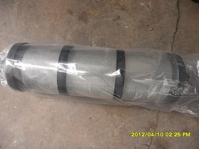 Santoni Seamless Underwear Machine SM8-TOP2  Filter Assembly M900010 santoni seamless underwear machine sm8 top1 rotary encoder m902350 s841380