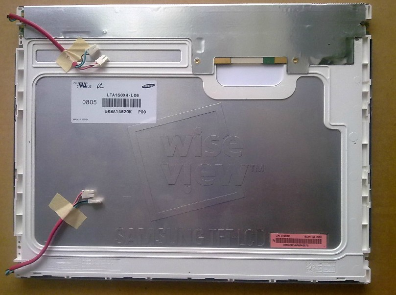 все цены на 15 inches LTA150XH-L06 LTA150XH-L01 LTA150XH-L04 with touch screen driver board онлайн