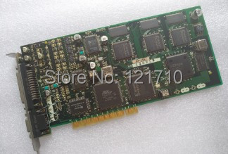 Industrial equipment board CP-140J