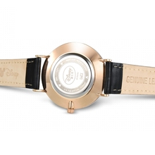 Original Disney Mickey Mouse Stylish Ultrathin Watch