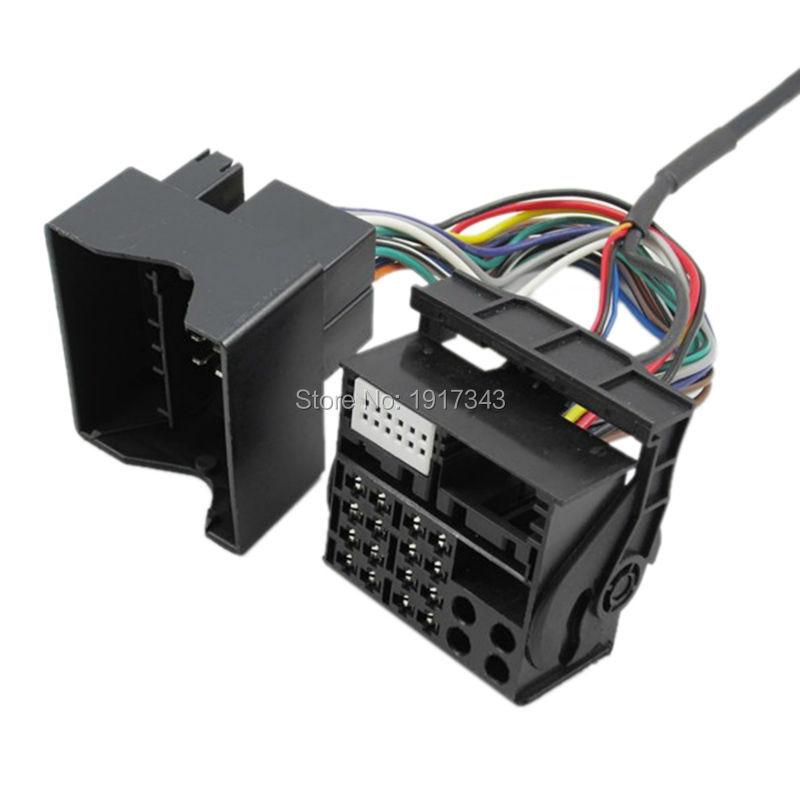 Yatour Bluetooth Car Adapter Digital Digital CD Changer Quadlock - Ավտոմեքենաների էլեկտրոնիկա - Լուսանկար 4