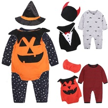 96e3333ebf8e Buy pumpkin baby newborn and get free shipping on AliExpress.com