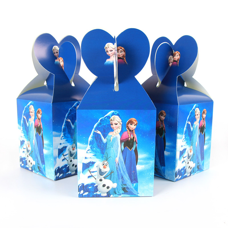 best top 10 frozen boys list and get free shipping - f0n9d42i