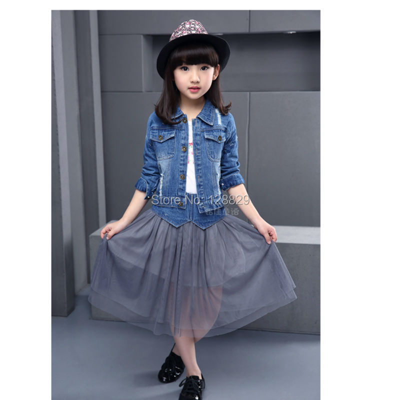 Children Clothing Sets (2)