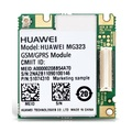 MG323  HUA WEI  2G  100% NEW&Original Genuine Distributor   GSM GPRS  Module Free Shipping