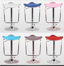 European popular bar stool garden leisure Bar party chair(China)