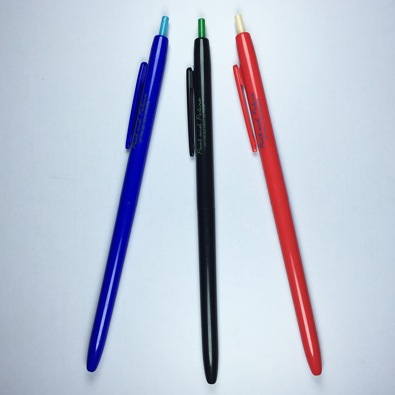Drawings amazing reviews online shopping drawings Drawing with calligraphy pens