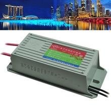 1pcs HB CO6 6KV  30mA 60W  Neon Electronic Transformer Neon Power Supply Rectifier