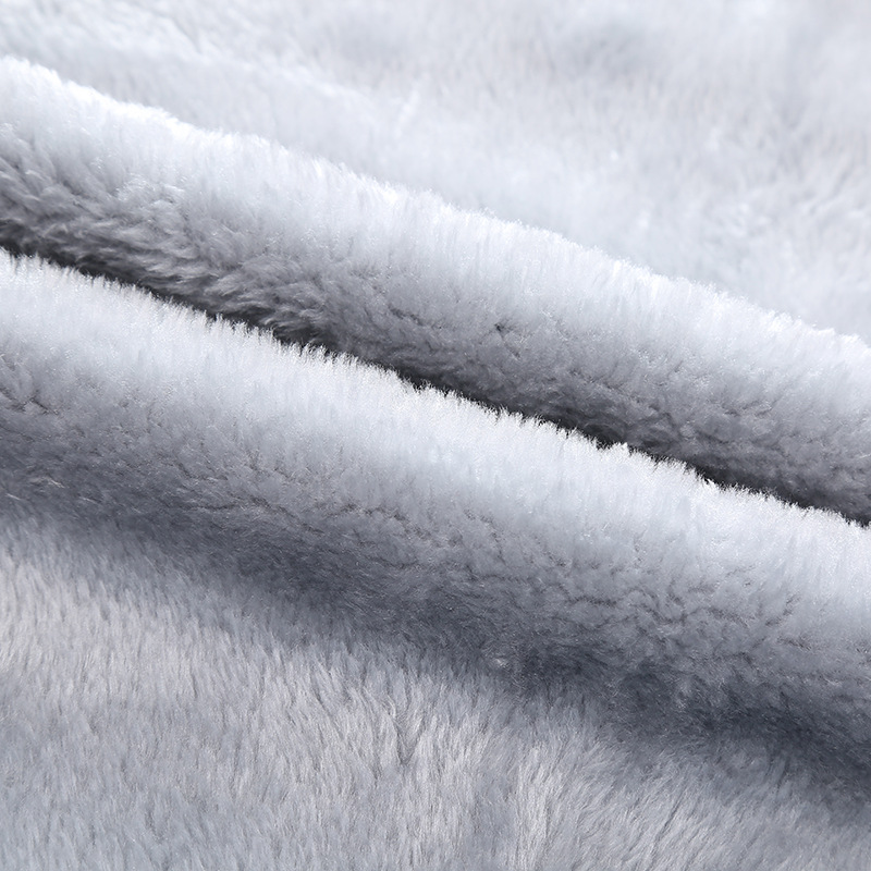 New-Winter-Tracksuits-Men-Set-Thicken-Fleece-Hoodies-Pants-Spring-Sweatshirt-Sportswear-Set-Male-2pcs-Hoodie (4)