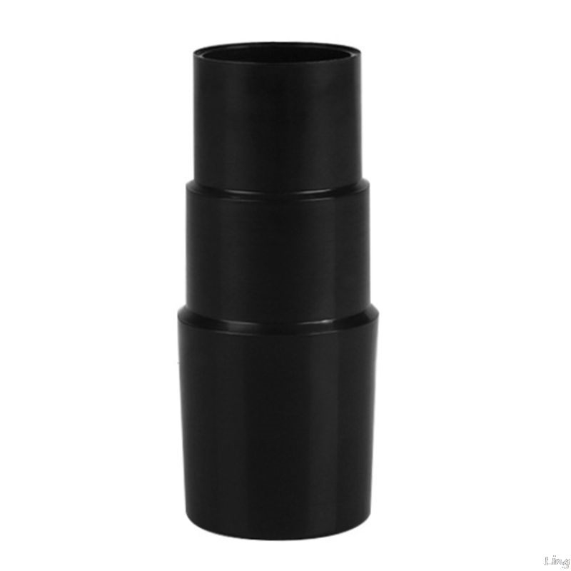 Universal Vacuum Cleaner Converter Tube Hose Adapter Connector Brush To Straight Tube Parts L29k