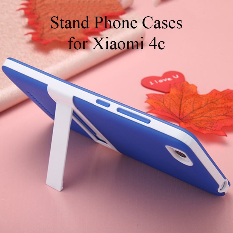 best xiaomi mi4i stand list and get free shipping - d2m0k953