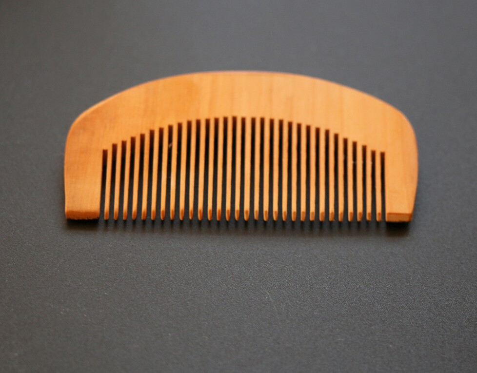 80pc lot Professional wooden Combs hair comb wooden hair combs