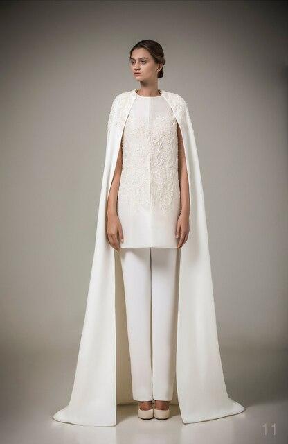 vestidos de novia haute couture caftan 2016 formal dresses