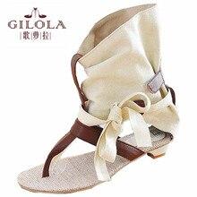 Neue sandalen sexy schuhe frauen sandalen sommer damen schuhe frau gute # Y0502217F
