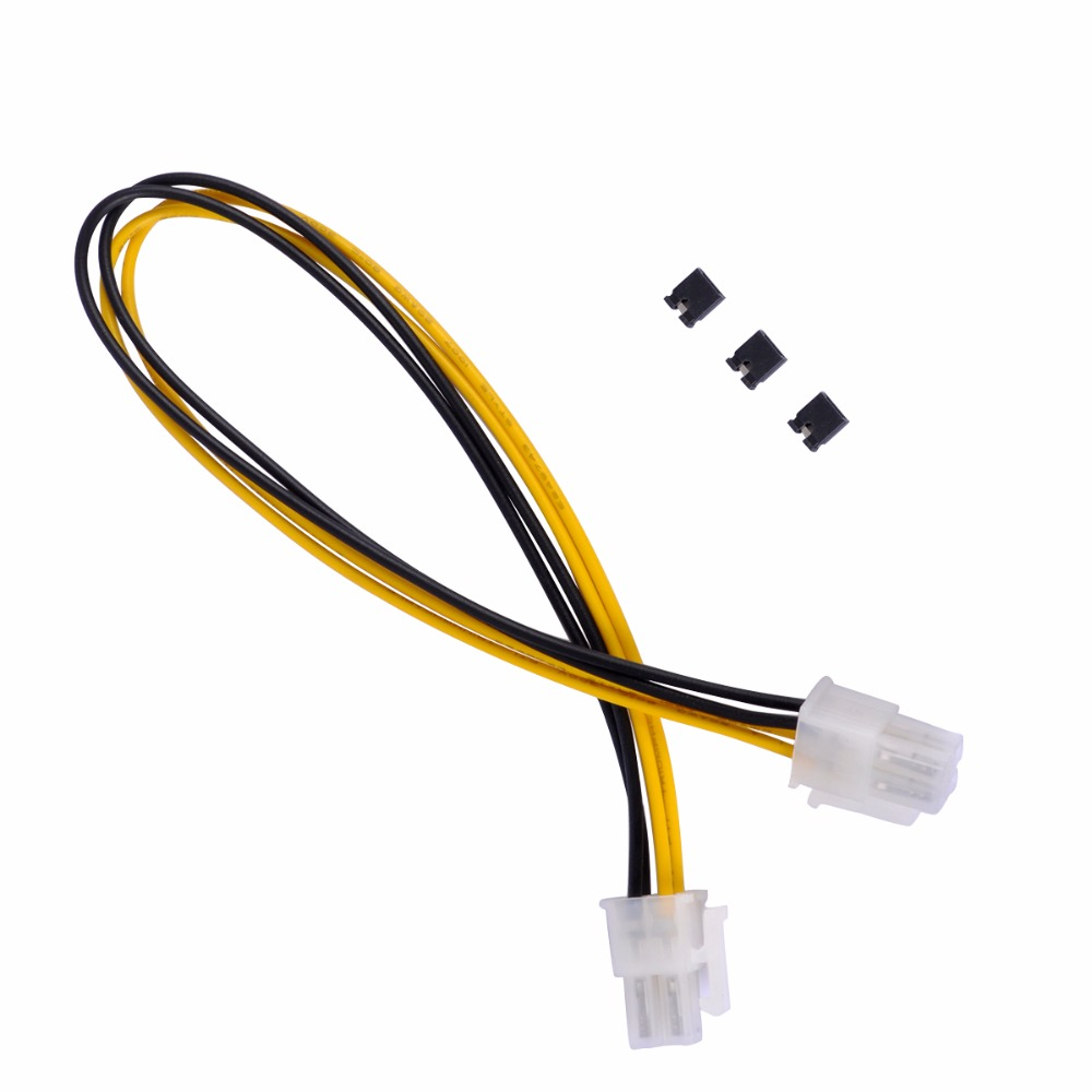 Hobimart Dc M2 Atx 200w Power Supply Module 8v 28v Mini 24 Pin Wiring Diagram Please Take A Moment And Read This Manual Before You Install The Pde 150 11 In Your Vehicle Often Times Rushing Into Installing Unit Can Result