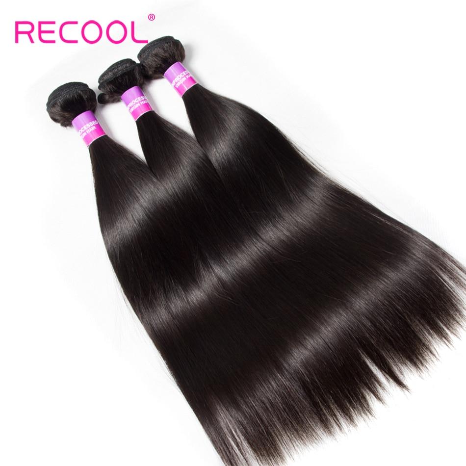 RECOOL-straight-hair-31
