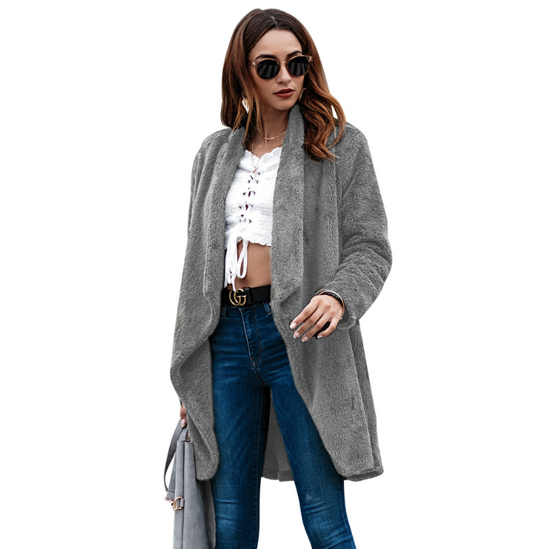 Woman Winter Jacket Maternity Jackets A Line Loose Coats Clothes for Pregnant Women 2018 Autumn Winter Pregnancy Outwear maternity winter jacket women new 2018 coats female parka black thick cotton padded lining clothes pregnant woman outwear
