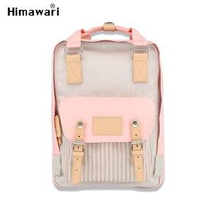 Image 2 - Klasik moda kadınlar genç kızlar için sırt çantası Mochila Feminina Mujer 2018 seyahat okul çantaları Laptop çantası Bolsa Escolar sırt çantası