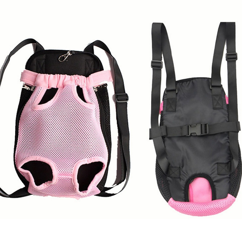 Popular Dog Backpack with Weights-Buy Cheap Dog Backpack with ...