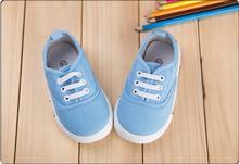 Быстрая доставка 2017 повседневная обувь для детей конфеты Цвета обуви Cl20 много Цвета Бесплатная доставка