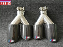 In 2 5  Out 3 5  Stainless Steel
