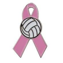 Знакомство о раке груди волейбол девочка Софтбол танцор живота