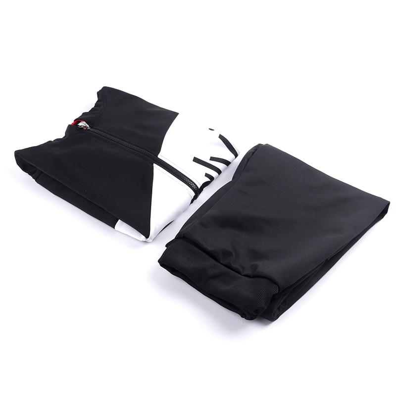 2017-marca-deportiva-traje-de-los-hombres-calientes-con-capucha-ch-ndal-track-polo-sweatsuit-sudaderas (3)