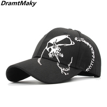 74d856d1 Design Embroidery sons of anarchy baseball cap men women fashion trucker  cap sports dad hats snapback