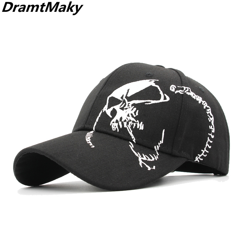 Design Embroidery sons of anarchy   baseball     cap   men women fashion trucker   cap   sports dad hats snapback gorras bonnet men's hats