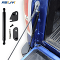 1 шт. автомобильный Стайлинг багажника автомобиля газ помощь замедление стойки стальной задний шок для Ford F150 F-150 2015-2018