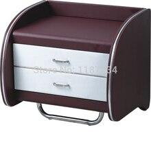 G11 деревянный тумбочка прикроватная тумбочка samll таблицы для спальни мебель кровати