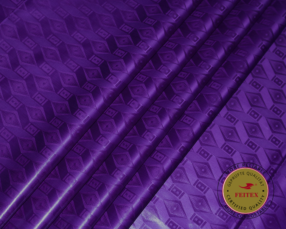 10Yards Bazin Riche Fabric Shining Austria Quality Similar to Getzner Guinea Brocade 100 Cotton With Perfume